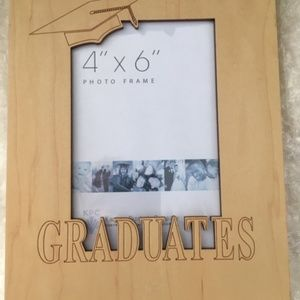 Accessories - Picture Frame